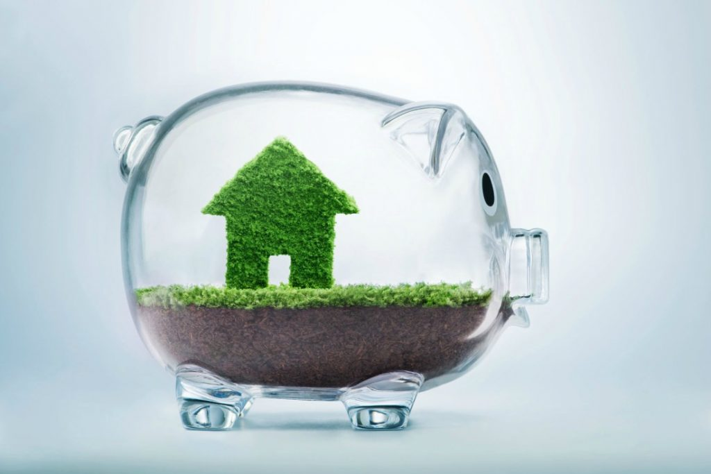 Fixed, floating or split rate loans?